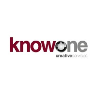 knowone_creative_services_logo_2