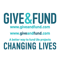 Give and Fund